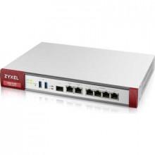 Сетевой экран Zyxel USGFLEX200-RU0101F