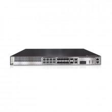 Межсетевой экран Huawei USG6525E-AC (USG6525E 02353AFX)