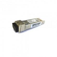 Трансивер Huawei OGSC10DD0 Optical eSFP 1310nm 1.25Gb/s LC single-mode 10km