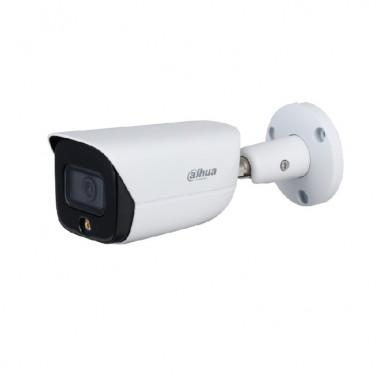 Видеокамера IP Imou IPC-F22AP-0280B-imou 2.8мм