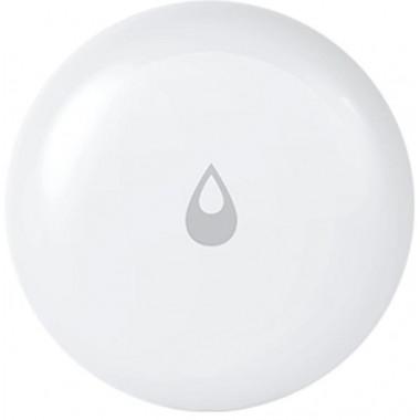 Датчик протечки воды Aqara Water Leak Sensor (SJCGQ11LM)