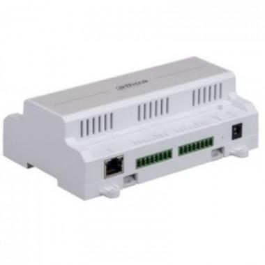 Контроллер сетевой Dahua DHI-ASC1202B-S