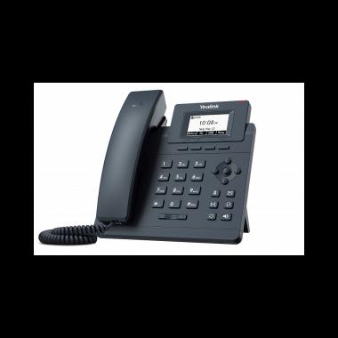 Телефон SIP Yealink SIP-T30