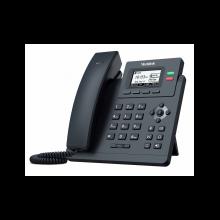 Телефон SIP Yealink SIP-T31