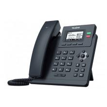 Телефон SIP Yealink SIP-T31P