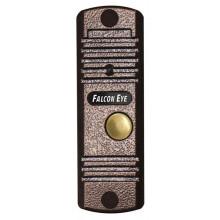 Видеопанель Falcon Eye FE-305C цветной сигнал цвет панели: графит