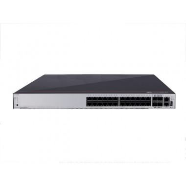 Коммутатор Huawei S5735-S24T4X 98010938