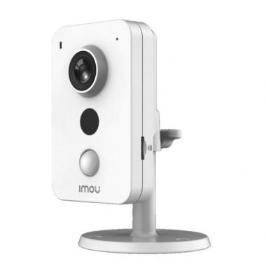 Видеокамера IP Imou IPC-K22AP-imou 2.8мм цветная