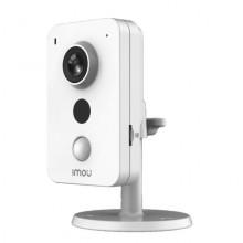 Видеокамера IP Dahua Imou IPC-K22P-imou 2.8мм