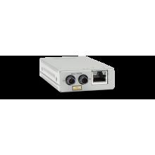 Медиаконвертер Allied Telesis AT-MMC200/SC-960 Mini