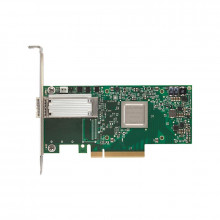 Сетевой адаптер Ethernet Mellanox MCX413A-BCAT PCI Express x8