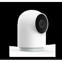 Камера видеонаблюдения Aqara Camera Hub G2H 4мм цвет белый