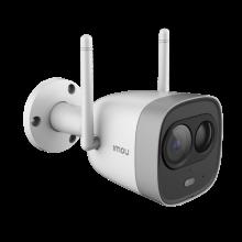 Видеокамера IP Imou IPC-G26EP-0360B-imou 3.6мм