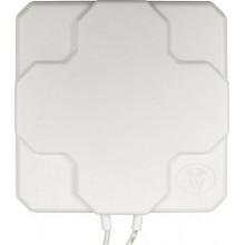 Антенна DS-4G2SMAM5M-2SFTS9-1MK 5м многодиапазонная белый
