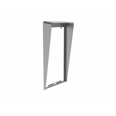 Основание монтажное Hikvision DS-KABV8113-RS/Flush