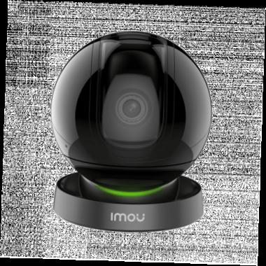 Видеокамера IP Imou IPC-A26HP-imou (RTK) 3.6мм