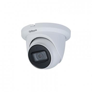 Камера видеонаблюдения Dahua DH-HAC-HDW1500TLMQP-A-0280B 2.8мм