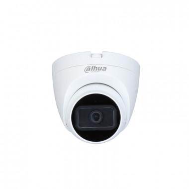 Камера видеонаблюдения Dahua DH-HAC-HDW1200TRQP-A-0280B 2.8мм