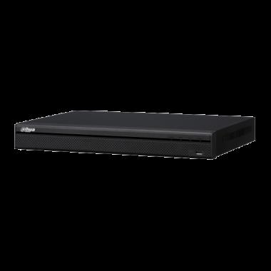 Видеорегистратор Dahua DHI-NVR4232-4KS2/L