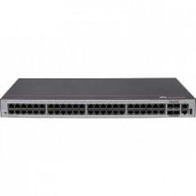 Коммутатор Huawei S5735-L48P4X-A1 98011343