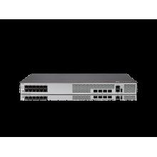 Коммутатор Huawei S5735-L24T4X-A1 98011302 24G