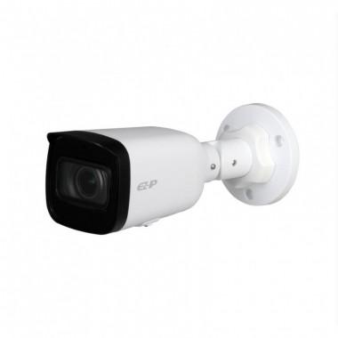 Видеокамера IP Dahua EZ-IPC-B2B20P-ZS 2.8-12мм