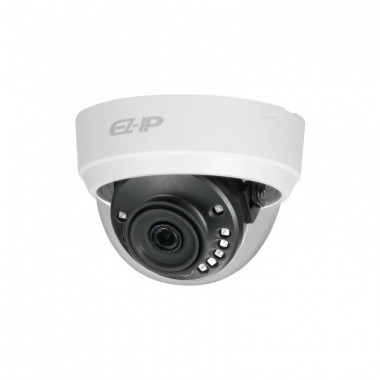 Видеокамера IP Dahua EZ-IPC-D1B40P-0360B 3.6мм