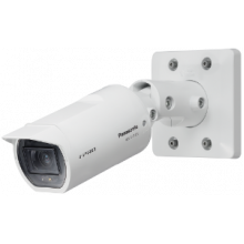 Видеокамера IP Panasonic WV-U1532L 2.9-7.3мм