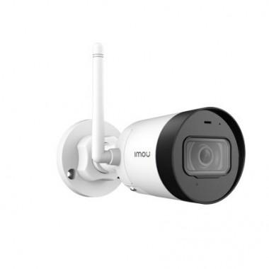 Видеокамера IP Imou IPC-G22P-0280B-IMOU 2.8мм цвет белый/черный
