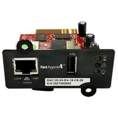 Модуль Powercom DY807 USB