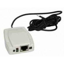 Датчик Powercom NetFleer USB for DY807