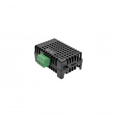Датчик Tripplite E2MTHDI EnviroSense2 (E2) Environmental with Temperature Humidity and Digital Inputs