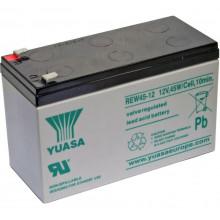 Батарея для ИБП Yuasa REW45-12 12В 8Ач