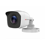 Камера видеонаблюдения HiWatch DS-T200 (B) 2.8мм