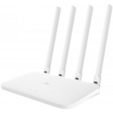 Роутер беспроводной Xiaomi Mi WiFi Router 4A Gigabit 10/100/1000BASE-TX