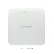 Точка доступа Arista C-250 (AP-C250)