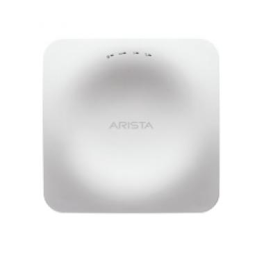Точка доступа Arista AP-C130