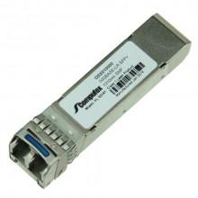 Трансивер Huawei OSX010000 Optical SFP+ 10G Single-mode Module 1310nm 10km LC