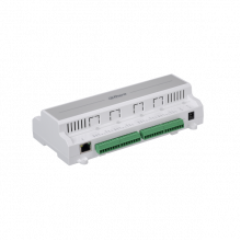 Контроллер сетевой Dahua DHI-ASC1202B-D