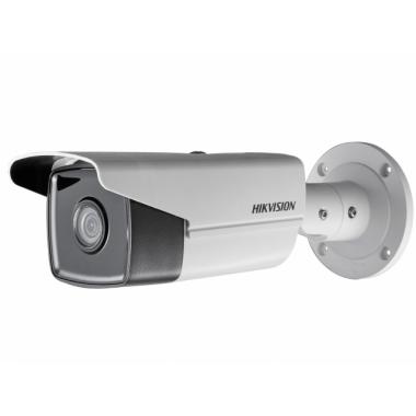 Видеокамера IP Hikvision DS-2CD2T23G0-I5 2.8мм