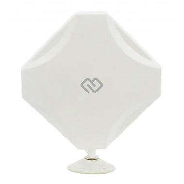 Антенна Digma BIO-G503 3м многодиапазонная (BIO-G503(TS-9))