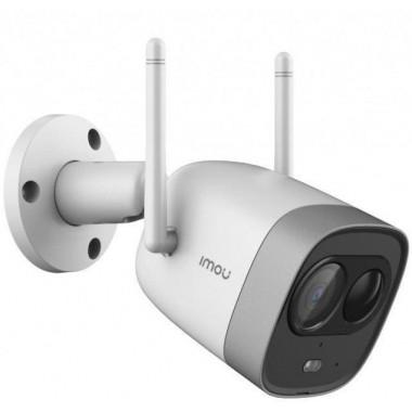 Видеокамера IP Imou IPC-G26EP-0280B-IMOU 2.8мм