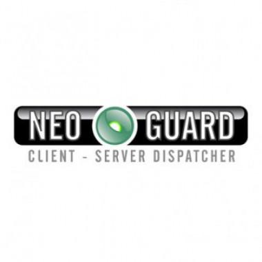 Модуль интеграции системы NeoGuard с комплексом TRASSIR