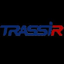 TRASSIR ActivePOS Weight