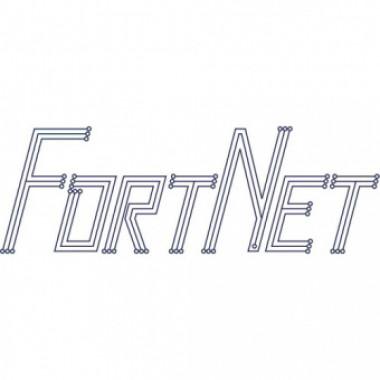 Модуль интеграции TRASSIR со СКУД FortNet