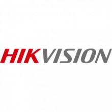 Модуль управления сетевыми контроллерами TRASSIR Hikvision ACS