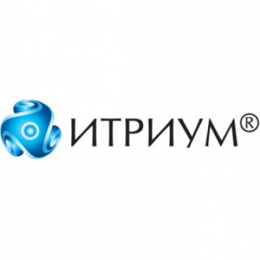 Интеграция КБС ITRIUM с платформой TRASSIR