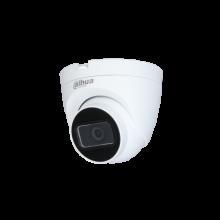 Камера видеонаблюдения Dahua DH-HAC-HDW1200TRQP-A-0360B 3.6мм