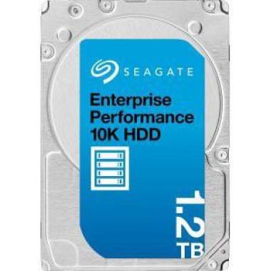 Жесткий диск Seagate Original SAS 3.0 1200Gb ST1200MM0129 Enterprise Performance (10000rpm) 256Mb 2.5