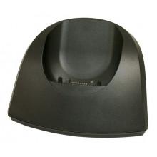Гарнитура Unify OpenStage WL3 черный (L30250-F600-C312)